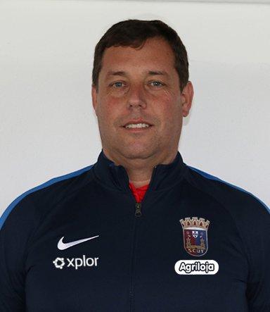 João CL Ferreira