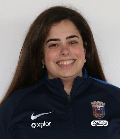 Leonor Bento