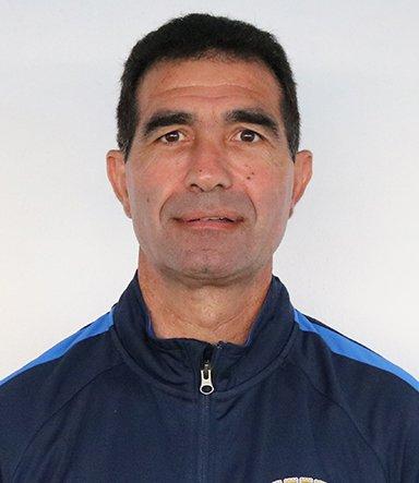 Luis Martinho