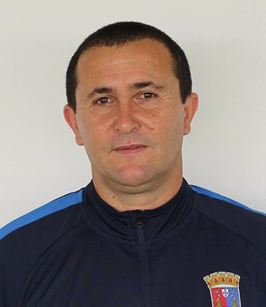 Mário Sepulveda