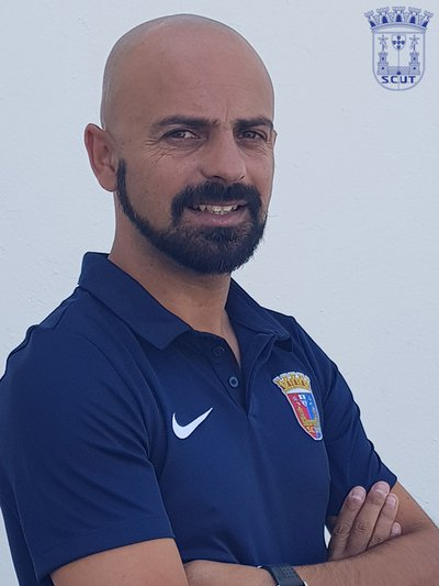 Pedro Canoa