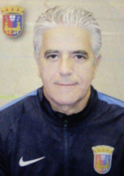 José Arnaldo