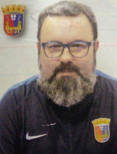 José Carlos Peixoto