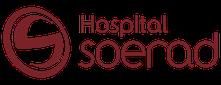 Hospital SOERAD