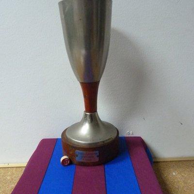 Campeões Juniores 1ª distrital  -1967