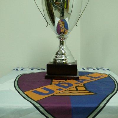 Campeões de Séniores  1ª Divisão 2014/2015