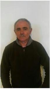 Presidente do Conselho Fiscal - Serafim Prazeres