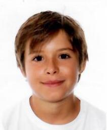 Martim Campos
