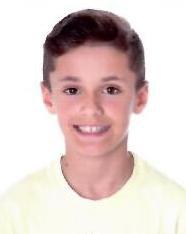 Tomás Lopes