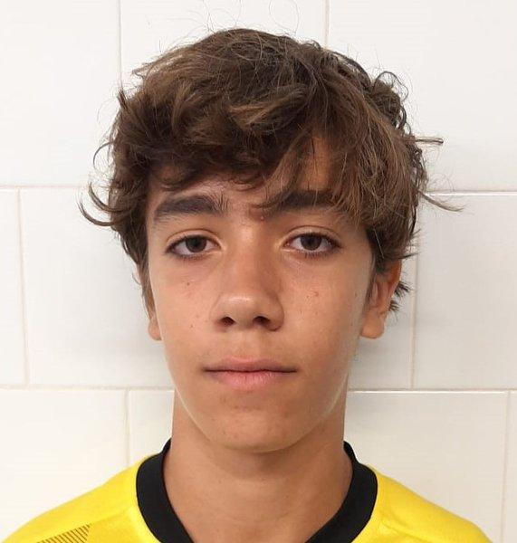 João Godinho