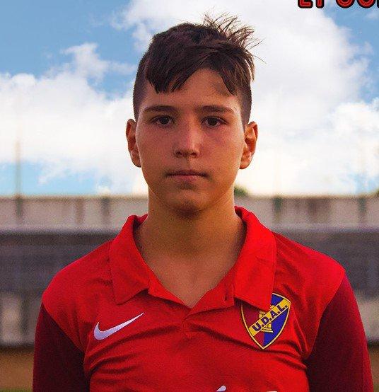 Rodrigo Simão