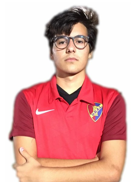 Ivan Oliveira