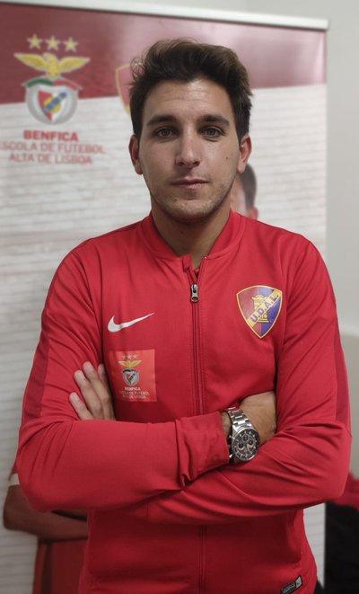 André Vidal