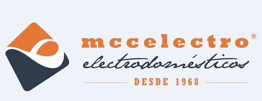 MCCELECTRO