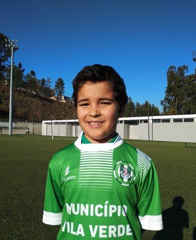 Rodrigo Cerqueira