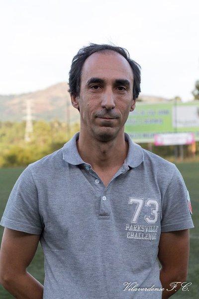 Vasco Alves