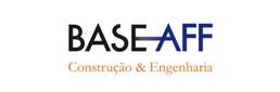 Base AFF - Contruçoes e Engenharia
