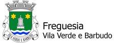 Junta de Freguesia de Vila Verde e Barbudo