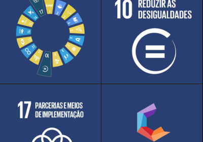 Reforço da parceria, Xico/Cercigui